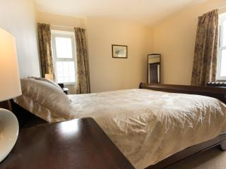 Spacious 6 bedroom Manor house in Buxton - Buxton vacation rentals