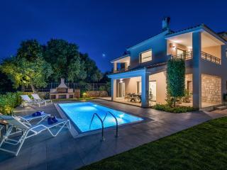 Cielo Luxury Villas-Villa Marietta - Zakynthos vacation rentals