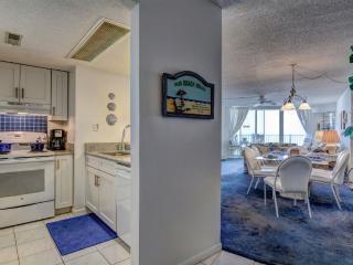 3508 St. Regis Resort - North Topsail Beach vacation rentals