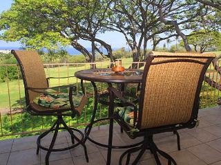 Keauhou Akahi#312 - Kailua-Kona vacation rentals