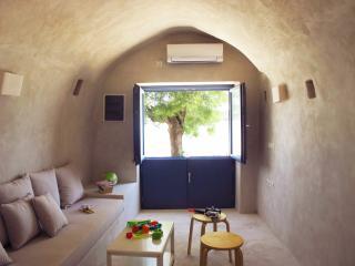 Perfect 2 bedroom Villa in Dhiakofti - Dhiakofti vacation rentals
