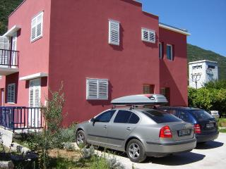 Nice Condo with Internet Access and Short Breaks Allowed - Trpanj vacation rentals