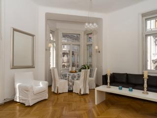 Alsergrund Luxury - Vienna vacation rentals