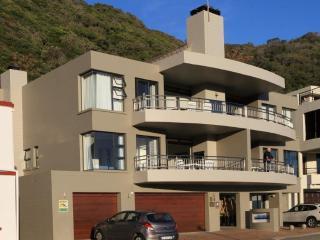 Seahorse - Western Cape vacation rentals