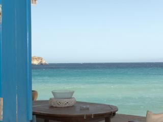 Wind Apartment - Blue Mare - Milos vacation rentals