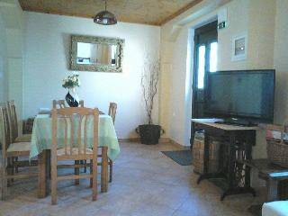 2 bedroom House with Internet Access in Lefkada Town - Lefkada Town vacation rentals