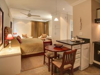 Seahorse - George vacation rentals