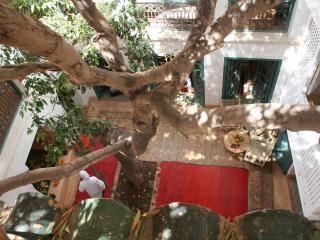 Riad Dar Zitouna - Marrakech vacation rentals