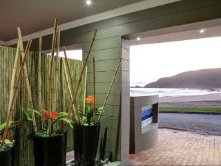 Romantic Western Cape Apartment rental with Stove - Western Cape vacation rentals