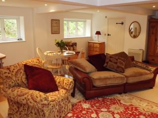Friary Coach House - Freshford vacation rentals