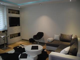 Romantic 1 bedroom Condo in Belgrade - Belgrade vacation rentals