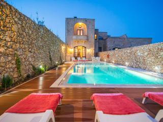 Il-Hemda Farmhouse - Gozo, Malta - San Lawrenz vacation rentals