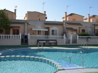 Casa Monica - Torrevieja vacation rentals