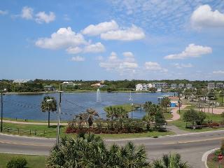 Carolina Lake Beach Villas B11 -  Unwind & relax at this cozy ocean view condo - Carolina Beach vacation rentals