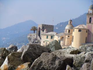Appartamento Amalfi - Recco vacation rentals