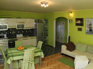 Apartment Mimoza podstrana Split - Podstrana vacation rentals
