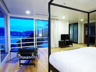 Jirana Patong, Jane Touch - Patong vacation rentals