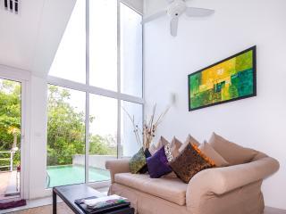 Jirana Patong, Jane Style - Patong vacation rentals