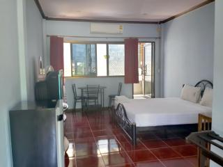 LamaiCenter Apartment with Kitchen & Pool - Surat Thani vacation rentals