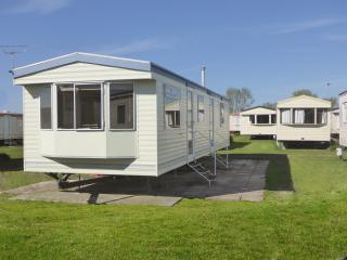 SussexCoastCaravan - Rye vacation rentals