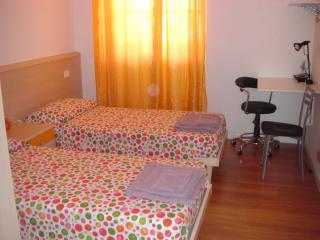 Venice 4 You Via Abruzzo 1 - Venice vacation rentals
