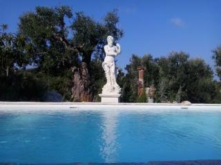 Masseria Landolina - vacanza in Puglia - Castellana Grotte vacation rentals