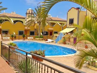 Apartment El Duque, Tenerife - Costa Adeje vacation rentals