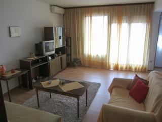 Apartman Venera - Zadar vacation rentals