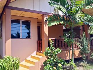 LamaiCenter House with Kitchen & Pool - Surat Thani vacation rentals