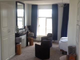 Apartment,kitchen,toilet,shower - Utrecht vacation rentals