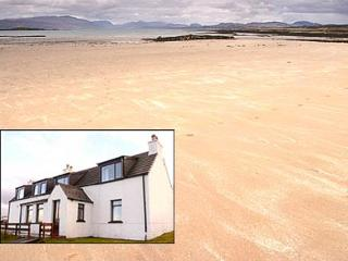 Cozy 3 bedroom Broadford Cottage with Internet Access - Broadford vacation rentals