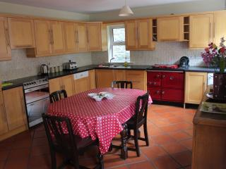Spacious 4 bedroom Vacation Rental in Westport - Westport vacation rentals