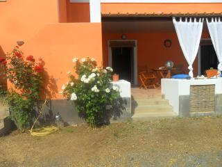 Romantic 1 bedroom Townhouse in Scauri - Scauri vacation rentals