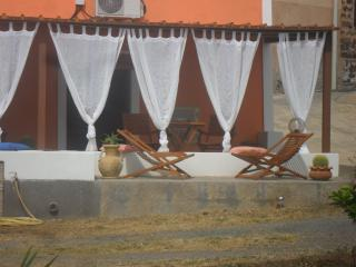 1 bedroom Townhouse with Internet Access in Scauri - Scauri vacation rentals