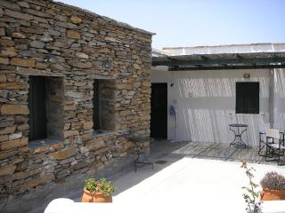 Pera Meria house on Kea island -Aegean Sea-Cyclade - Kea vacation rentals