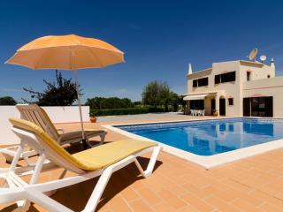 Villa V4 with private pool - 019M - Carvoeiro vacation rentals