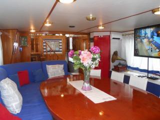 vacanze in barca - Playa d'en Bossa vacation rentals