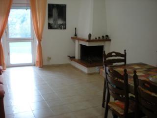 Nice 2 bedroom Townhouse in Castel di Sangro - Castel di Sangro vacation rentals