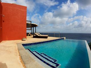 El Pueblo Mexican style villa - Kralendijk vacation rentals