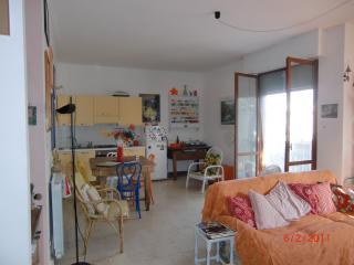 """""""Gatto Mammone """"  Versilia - loc. Cinquale - Cinquale vacation rentals"""