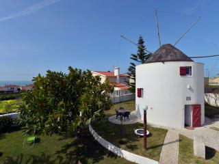Perfect House with Water Views and Wireless Internet - Santo Isidoro vacation rentals
