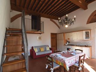 CASA MARIA - Lucca vacation rentals