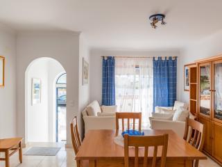 45 FLH Large Ericeira flat with terrace - Ericeira vacation rentals