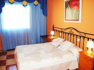 Nice 2 bedroom Condo in Icod de los Vinos - Icod de los Vinos vacation rentals