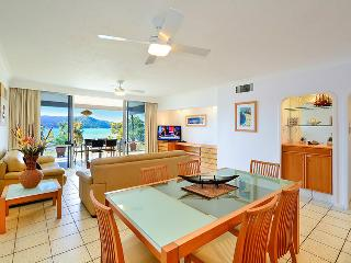 Frangipani Lodge 002 - Hamilton Island vacation rentals