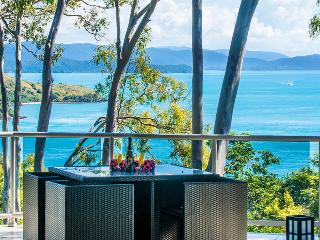 Blue Water Views #15 - Hamilton Island vacation rentals