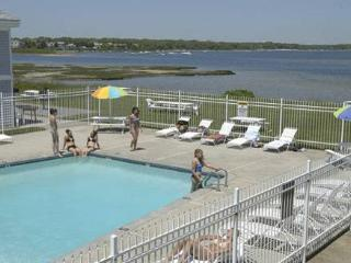 Surfside Resort Timeshare Condo Falmouth, MA - Falmouth vacation rentals