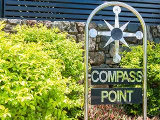 Compass Point #11 - Hamilton Island vacation rentals