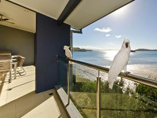 Edge 19 - The end Edge! - Hamilton Island vacation rentals