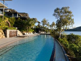 Perfect 3 bedroom Vacation Rental in Hamilton Island - Hamilton Island vacation rentals